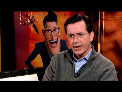 monsters_colbert_friday_v6.jpg