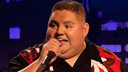 Gabriel Iglesias: Aloha Fluffy on DVD