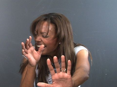 aisha tyler husband. Aisha Tyler Video Clips