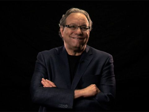 LEWIS BLACK - Exclusive - Suck on This - Video Clip | Comedy ...