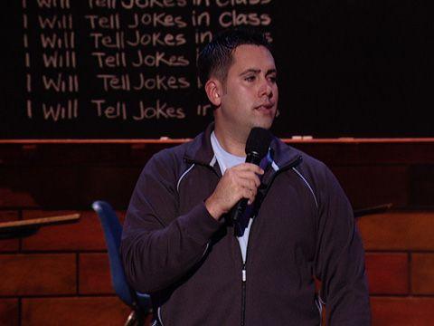 dumb blonde jokes dirty. Josh Sneed - Dumb Girlfriend