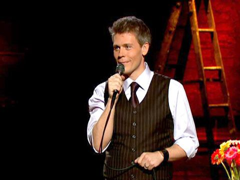 funny christian jokes. Christian Finnegan Video Clips
