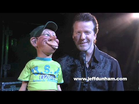 pics of jeff dunham puppets. Jeff Dunham Video Clips